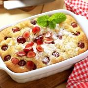 Conseils pour l'entretien des plats pour la cuisson à bassetempérature