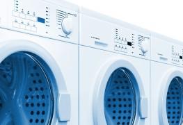 Conseils utiles pour maintenir les laveuses et sécheuses en bon état