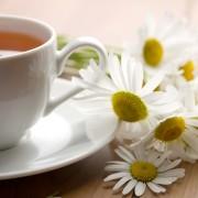 Confectionnez de délicieuses boissons: thé,Bloody Mary et plus encore