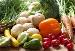 8 façons simples de manger plus de légumes