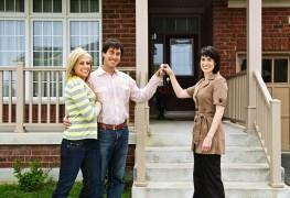 6 questions importantes à se poser avant d'acheter une maison