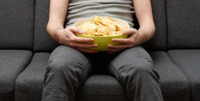 4 astuces pour un grignotage moins calorique