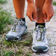 Comment bien s'équiper pour l'activité physique