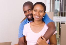 Les changements à votre déclaration de revenus si vous passez de célibataire à conjoint de fait