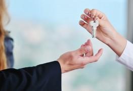4 conseils pour choisir la bonne agence d'échange de maison