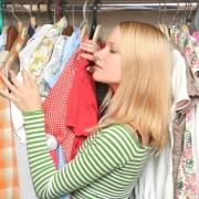 Faites deséconomies à l'aide de ces 3 conseils de magasinage