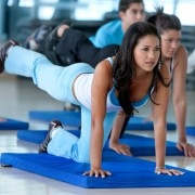 Musculation : 6 exercices faciles pour dos et biceps