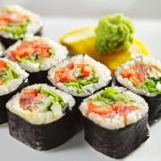 Tout ce que vous devez savoir sur le raifort et le wasabi