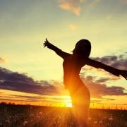 Comment utiliser la gratitude pour se sentir mieux