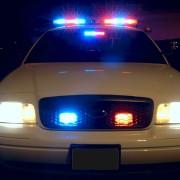 Comment vous protéger si la police refuse de vous aider