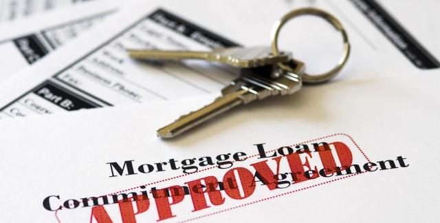 6 étapes pour obtenir une approbation hypothécaire préalable de votre banque
