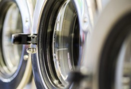 Pourquoi ma laveuse ne se remplit-elle pas d'eau?