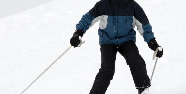 Conseils essentiels pour tout skieur débutant