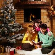 3 idées ingénieuses pour un Noël réussi