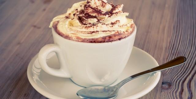 3 nourritures de confort idéales pour l'hiver