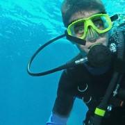 Êtes-vous fait pour la plongée sous-marine ?
