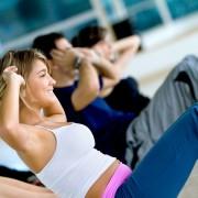 La musculation pour contrer les maladies cardiaques
