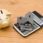 Choisissez le bon planavec une calculatrice hypothécaire dans Excel
