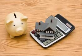 Choisissez le bon plan avec une calculatrice hypothécaire dans Excel