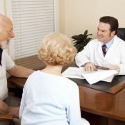 14 documentsà garder dans votre dossier médical personnel