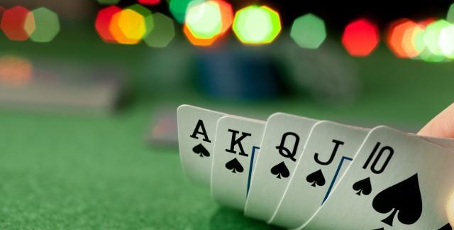 Trucs précieux pour ne pas tout perdre aux jeux d'argent