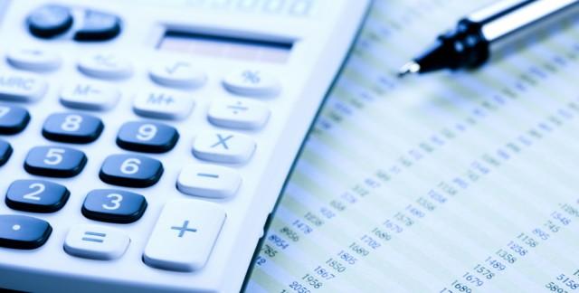 La vérité sur votre dossier de crédit