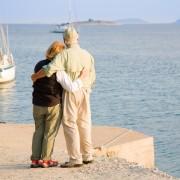 5 conseils pour vous aider à obtenir une retraite anticipée