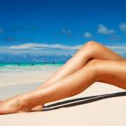 Comment se débarrasser des varices sur vos jambes?