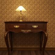 2 astuces pour embellir vos vieux meubles