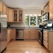 Achat d'électroménagers: 5 astuces pour ménager votre budget
