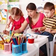 Comment trouver une garderie qui convient à votre famille