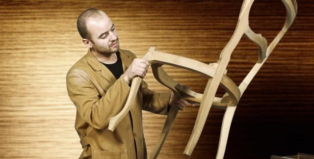 Ce à quoi il faut faire attention lors de l'achat de meubles en bois