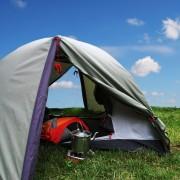Bien choisir son matériel pour le camping