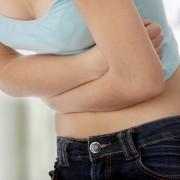 Découvrez des moyens efficaces pour traiter la gastrite