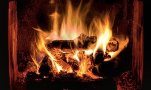 comment bien choisir son bois de chauffage trucs pratiques. Black Bedroom Furniture Sets. Home Design Ideas