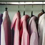 5 règles pour bien entreposer vos vêtements et les préserver