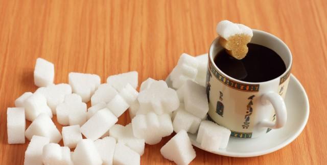 5 astuces faciles pour réduire la consommation de sucre et de sel