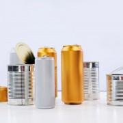 Quelques façons écologiques de réutiliser vos ordures ménagères