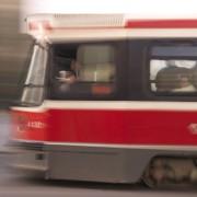 6 moyens de vous déplacer sans polluer