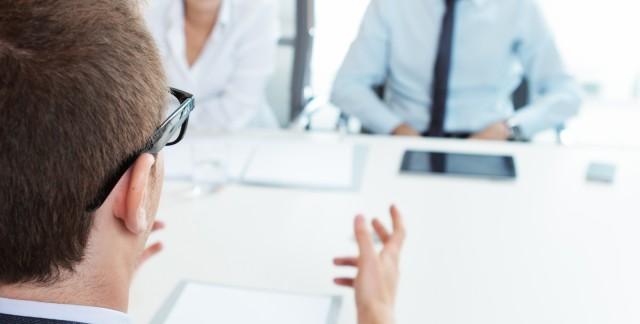 trucs emplois en comptabilite ressources et conseils