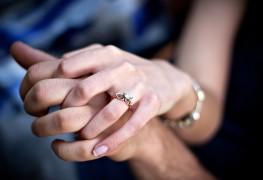 4 conseils pour les photos de vos fiançailles