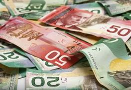 Trucs méconnus à connaître pour épargner votre argent