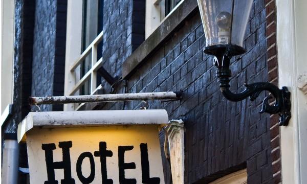 5 fa ons de r server une chambre d h tel bon prix for Reserver une chambre d hotel