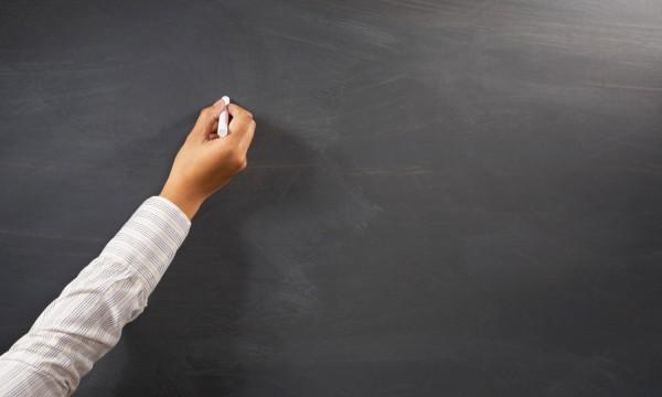 4 activités pour vos étudiants lors du retour en classe