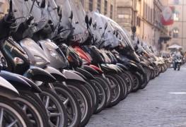 4 conseils pour négocier le prix d'achat d'une moto