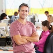 Code de conduite au travail: 10 gestes pour vivre en harmonie