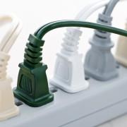 Votre maison est-elle conforme aux codes de l'électricité?