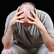 Que faire lorsqu'un cancer de la prostate vous a été diagnostiqué?