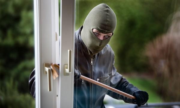 Comment rendrevos portes plus difficiles à crocheter pour les cambrioleurs