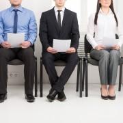 Recrutement de personnel: comment attirer la crème des employés?